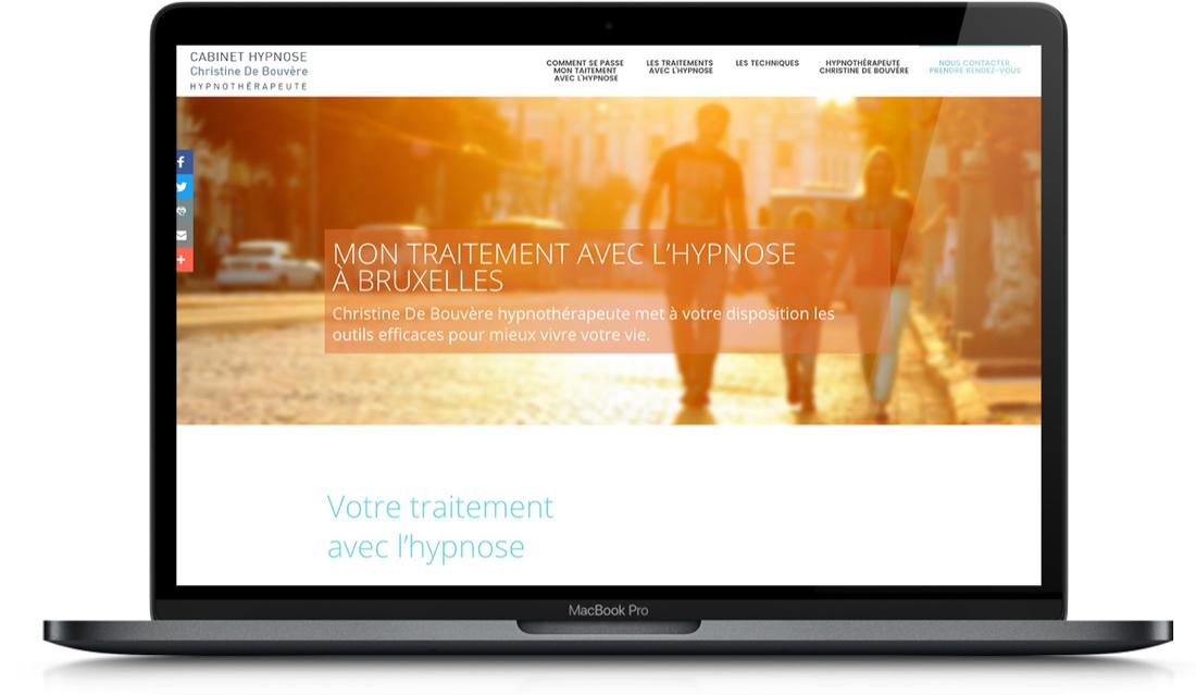 hypnose-1300-800-2_1100x639