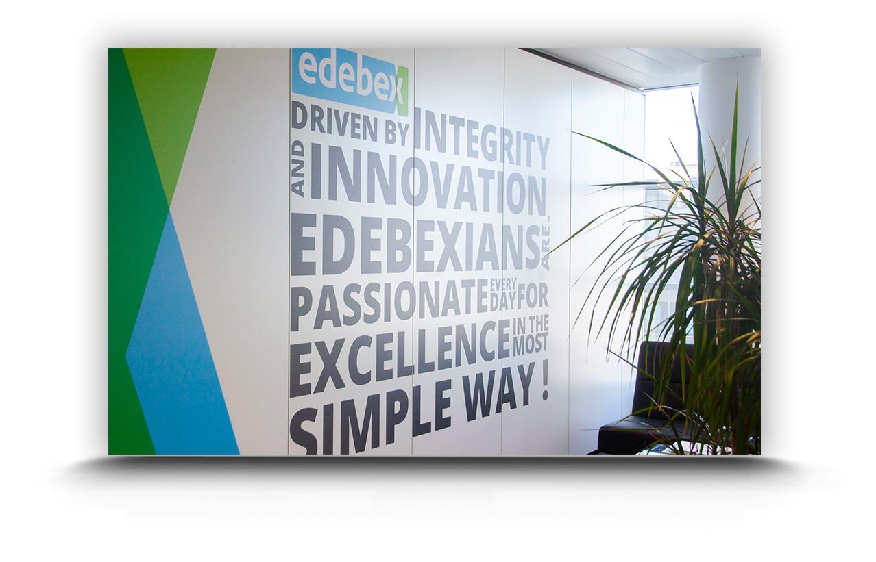 edebex-2
