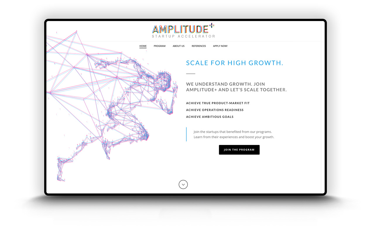 amplitudeplus