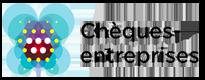 logo-cheque-entreprise